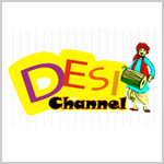 desi-channel