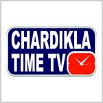 chardikalan-tv