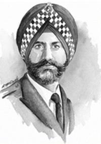 turban_sikh2