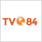 tv-84